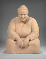 View Gertrude Stein digital asset number 0