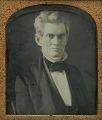 View John C. Calhoun digital asset number 0