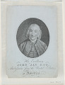 View John Jay digital asset number 0