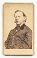 View Henry Ward Beecher digital asset number 0