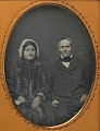 View Robert and Eliza Barnwell Smith Mills digital asset number 0