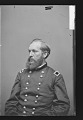 View James A. Garfield digital asset number 0