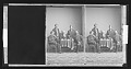 View U.S. Sanitary Commission [Henry W. Bellows et al.] digital asset number 1