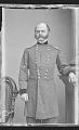 View Ambrose Everett Burnside digital asset number 0