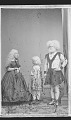 View Rudolph Lucasie and Family digital asset number 0