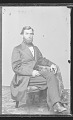 View Schuyler Colfax digital asset number 0