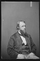 View Henry B. Anthony digital asset number 0