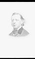 View Henry Ward Beecher digital asset number 0