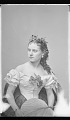 View Unidentified Woman digital asset number 0