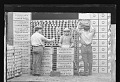 View Soap Factory Workers digital asset number 0