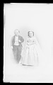 View Charles and Lavinia Stratton digital asset number 0