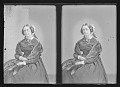 View Unidentified Woman digital asset number 1
