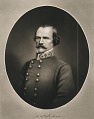 View Albert Sidney Johnston digital asset number 0