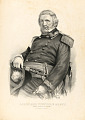 View General Winfield Scott digital asset number 0