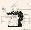 View Ethel Barrymore digital asset number 0
