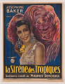 View Josephine Baker digital asset number 0