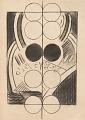 View Alfred Stieglitz digital asset number 0