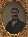 View Braxton Bragg digital asset number 0