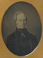 View Henry Clay digital asset number 0
