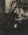 View Joan Crawford digital asset number 1