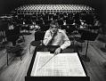 View Leonard Bernstein digital asset number 1