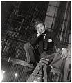 View Danny Kaye digital asset number 1