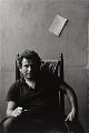 View Norman Mailer digital asset number 1