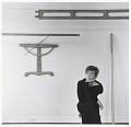 View Twyla Tharp digital asset number 1