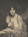 View Fanny Brice digital asset number 0