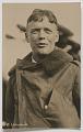 View Charles Augustus Lindbergh, Jr. digital asset number 0