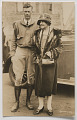 View Charles and Evangeline Lindbergh digital asset number 0