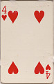 View Franklin Pierce Adams playing card digital asset number 1
