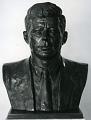 View John Fitzgerald Kennedy digital asset number 0