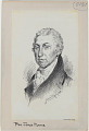 View James Monroe digital asset number 0