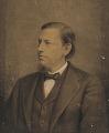 View John A. Bentley digital asset number 0