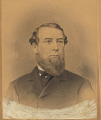 View George C. Whiting digital asset number 0