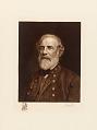 View Robert E. Lee digital asset number 0