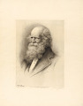 View William Cullen Bryant digital asset number 0