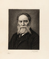 View James Russell Lowell digital asset number 0