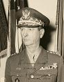 View General Jonathan Mayhew Wainwright digital asset number 0