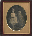 View Kate Frances Meade and Henry Almon Meade digital asset number 0