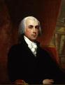 View James Madison digital asset number 1