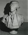 View Marquis De Lafayette digital asset number 0