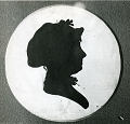 View Unidentified Silhouettes Group digital asset number 3