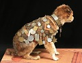 View Owney the dog digital asset number 2