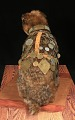 View Owney the dog digital asset number 4