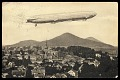 View Sachsen 1913 Flight to Haida/Böhmen digital asset number 1