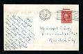 View American postcard from World War I digital asset number 1