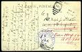 View World War I postcard digital asset number 0