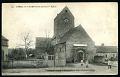 View World War I postcard digital asset number 1